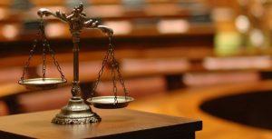 dosya_13732_criminal-justice-schools_600x315134996